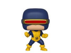 Funko Pop! Marvel - Cyclops (First Appearance)