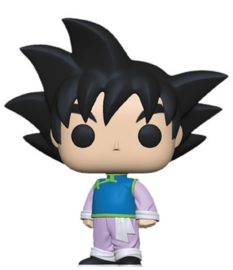 Funko Pop! Anime: Dragon Ball Z - Goten