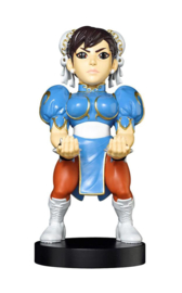 Cable Guy - Street Fighter Chun Li 20 cm