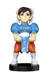 Cable Guy - Street Fighter Chun Li 20 cm