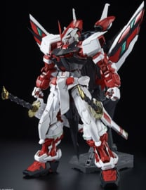 Gundam Seed: PG - Gundam Astray Red Frame Kai - 1:60 Model Kit