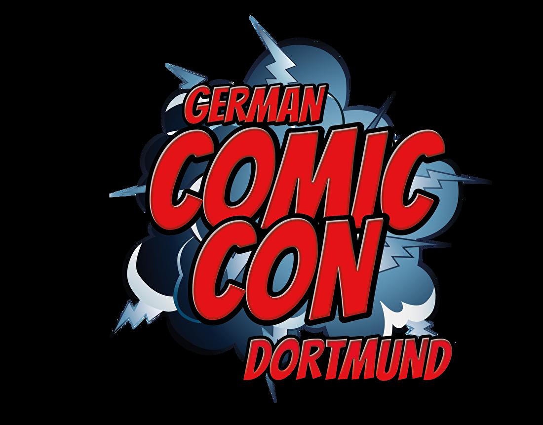 Comic Con Dortmund