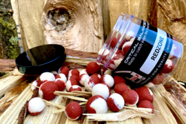 Red-Zone Half&Half Hook-Baits