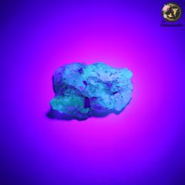 Hyaliet Opaal op Matrix nr. 6