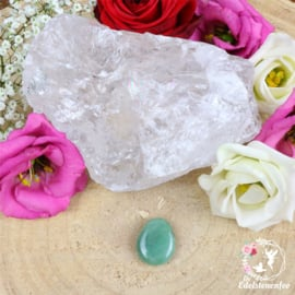 EDELSTENENFEE CRYSTAL CARE KIT: DRUKKE KINDEREN