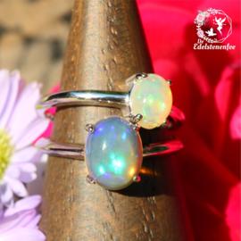 Welo Ethiopische Opaal