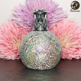 Ashleigh & Burwood | Fairy Ball geurlamp klein