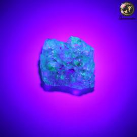 Hyaliet Opaal op Matrix nr. 7