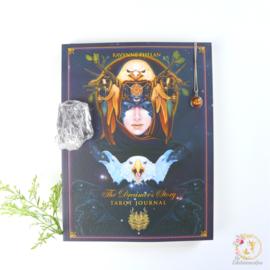 The Dreamer's Story: Tarot Journal