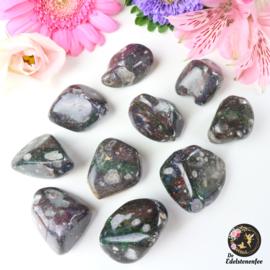 Opaal Soorten