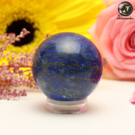 Lapis Lazuli bol nr. 4
