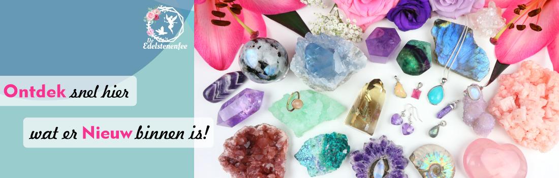 Edelstenen-Mineralen-Kristallen-Nieuw-Edelstenenwebshop-De-Edelstenenfee