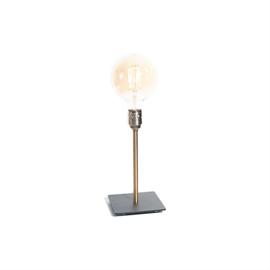 Bardot table lamp 27cm