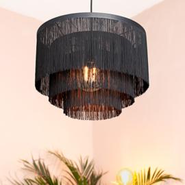Hanglamp Coco