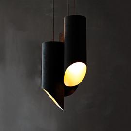 Jazz hanglamp