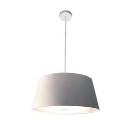 Hanglamp Lily