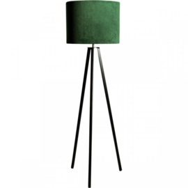 Callas floor lamp