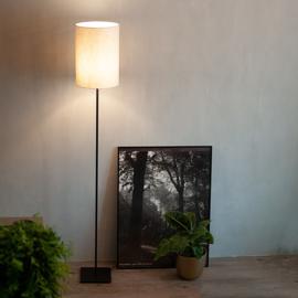 Loren vloerlamp