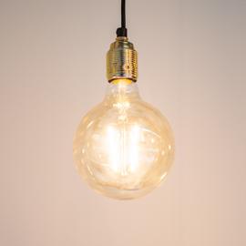 Maika 3-light pendant