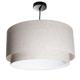 Hanglamp Flo
