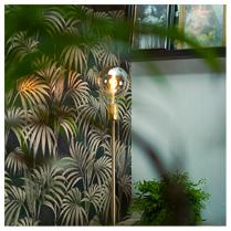 vloerlamp Bardot