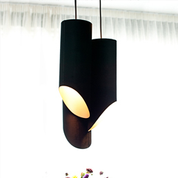 Hanglamp Jazz