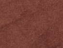 Velvet Chocolate Brown