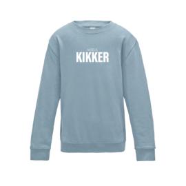 kids sweaters KOELE KIKKER