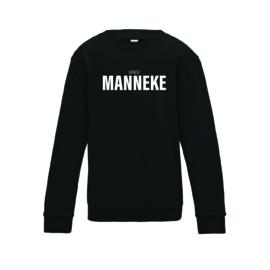 kids sweaters VREE MANNEKE