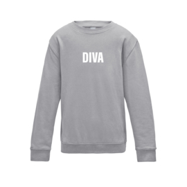 kids sweaters DIVA