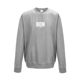 adult sweater  BON VIVANT