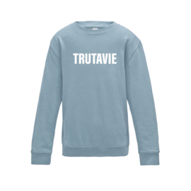kids sweaters TRUTAVIE