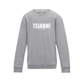 kids sweaters TSJANNE MARIANNE