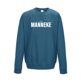 adult sweater VREE MANNEKE