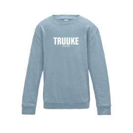 kids sweaters TRUUKE DOOZE