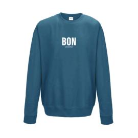 adult sweater  BON VIVANT