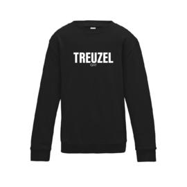 kids sweaters TREUZEL GAT
