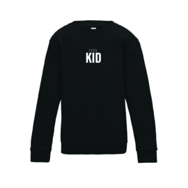 kids sweaters COOL KID