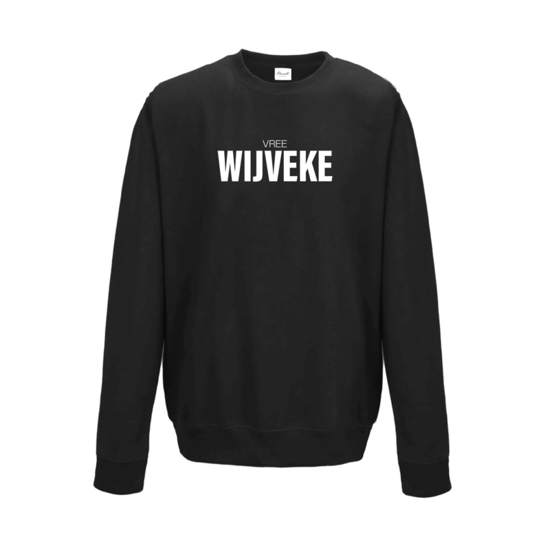 adult sweater VREE WIJVEKE