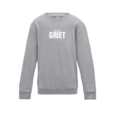 kids sweaters COOLE GRIET