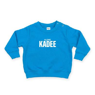 baby sweater KLEINE KADEE