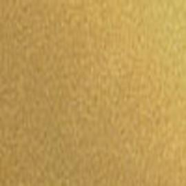 Goud glans