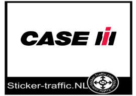 Case sticker