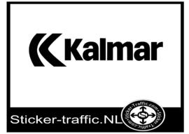 Kalmar Sticker