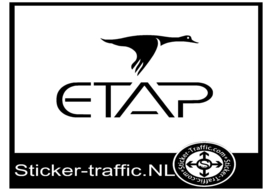 Etap sticker