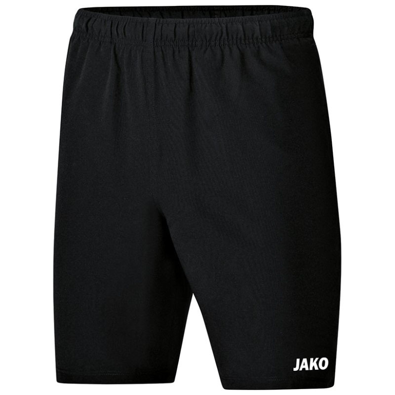 JAKO Short Junior (SV RWF)