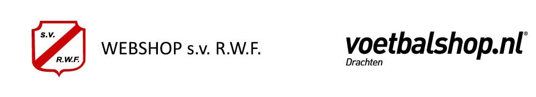 SV RWF