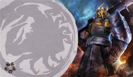 LEGEND OF THE FIVE RINGS BREATH OF THE KAMI - ENG