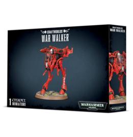 War Walker