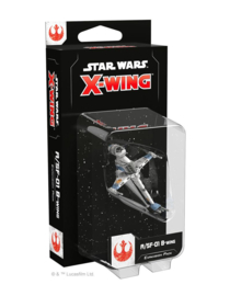 STAR WARS X-WING 2.0 A/SF-01 B-WING